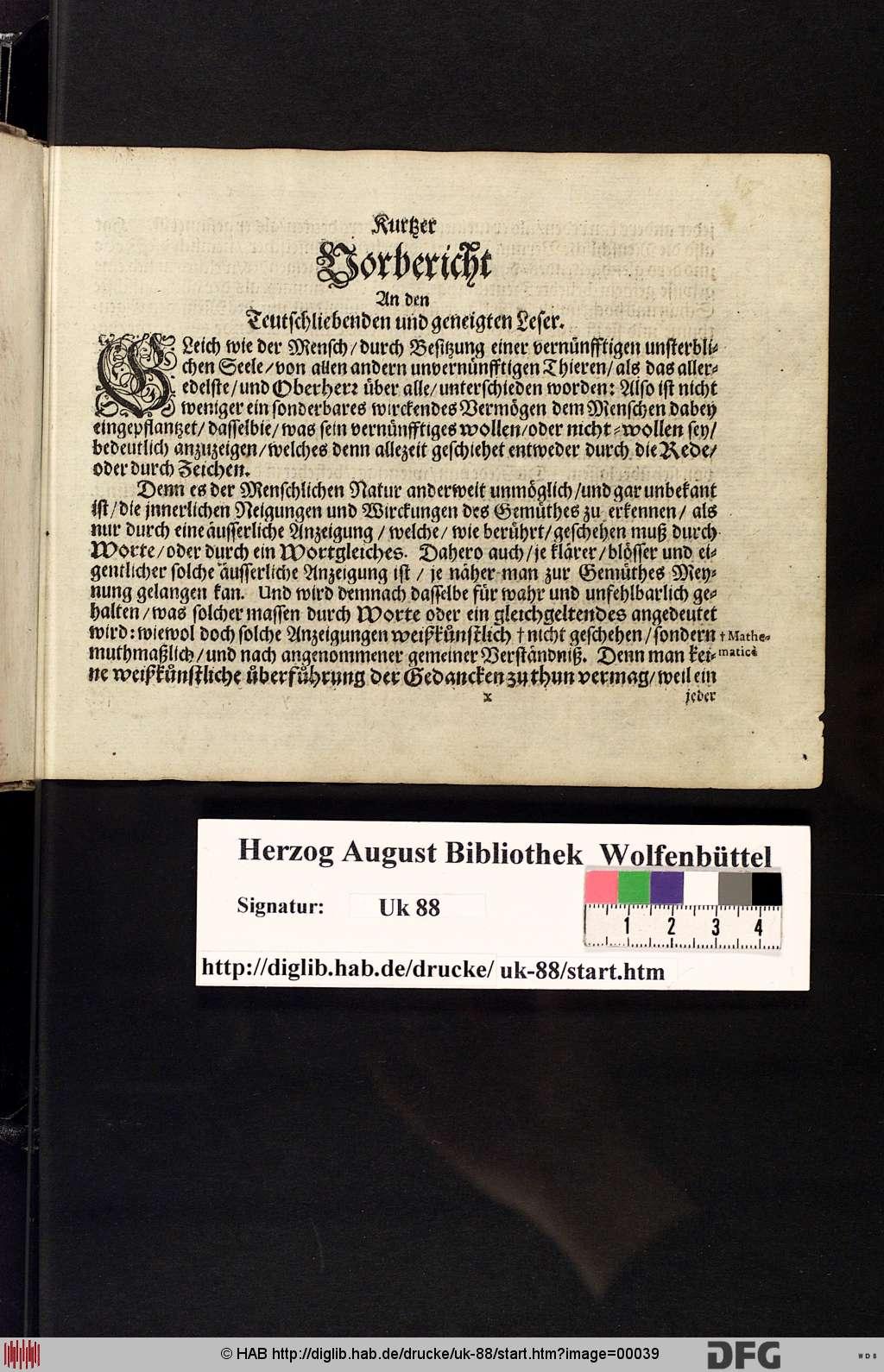 http://diglib.hab.de/drucke/uk-88/00039.jpg