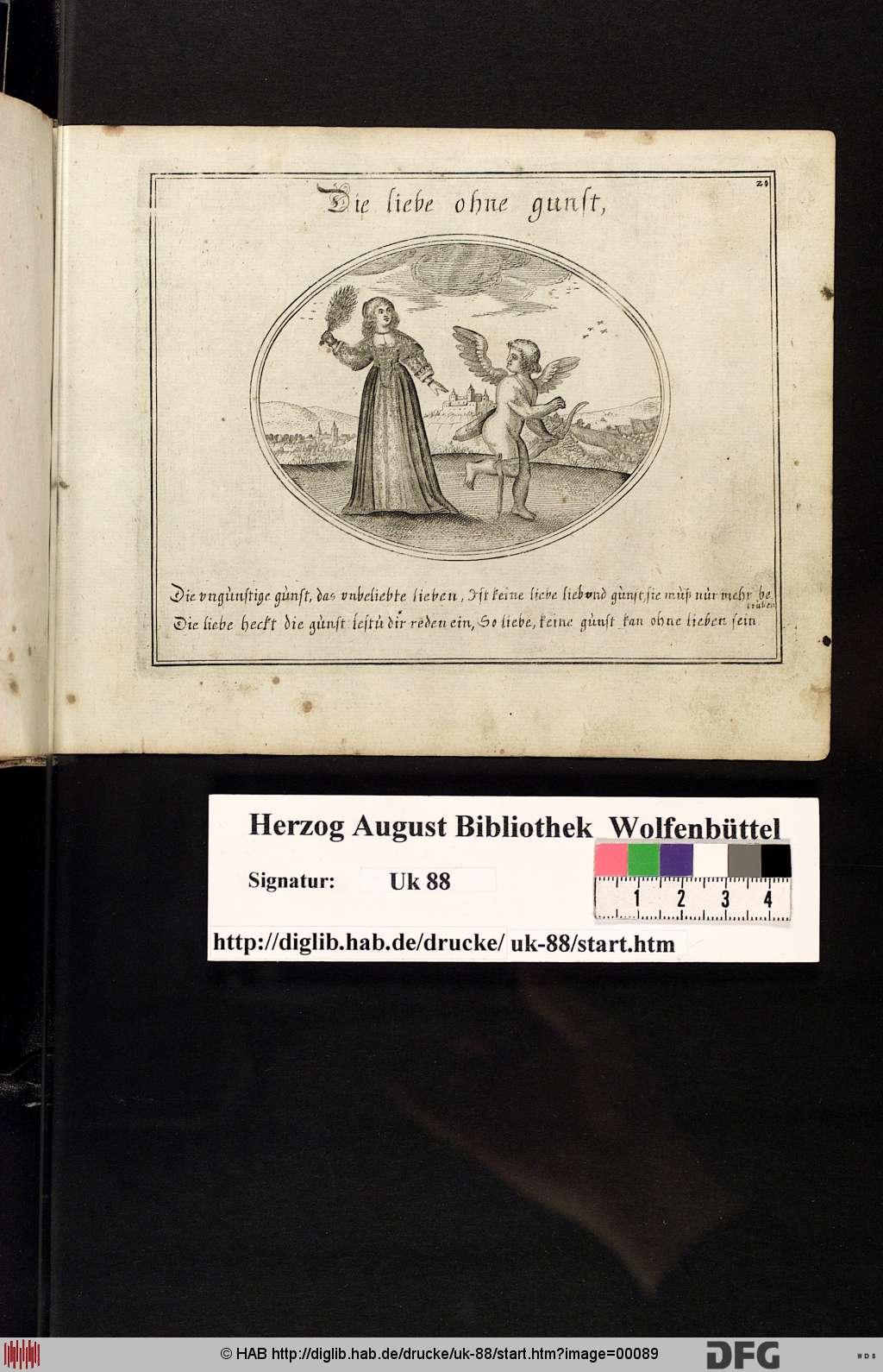 http://diglib.hab.de/drucke/uk-88/00089.jpg