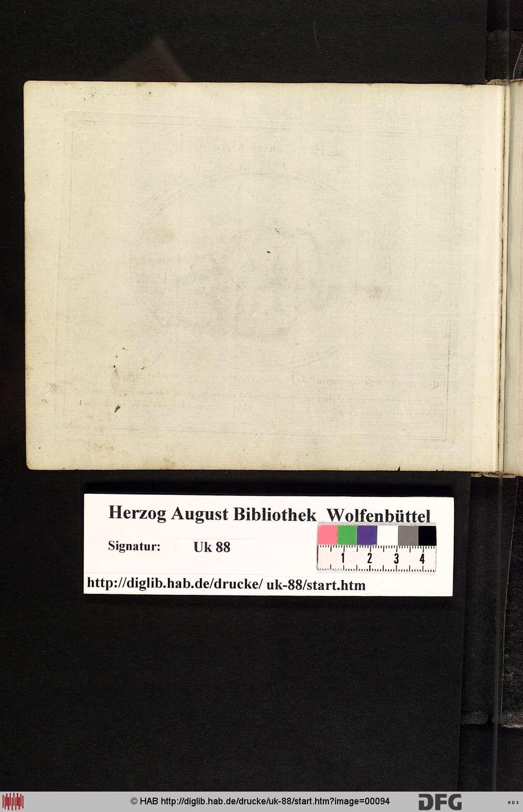 http://diglib.hab.de/drucke/uk-88/00094.jpg