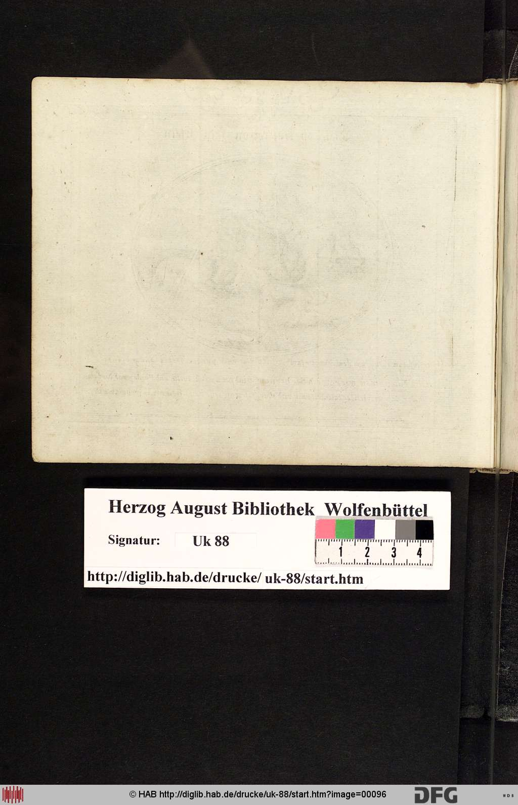 http://diglib.hab.de/drucke/uk-88/00096.jpg