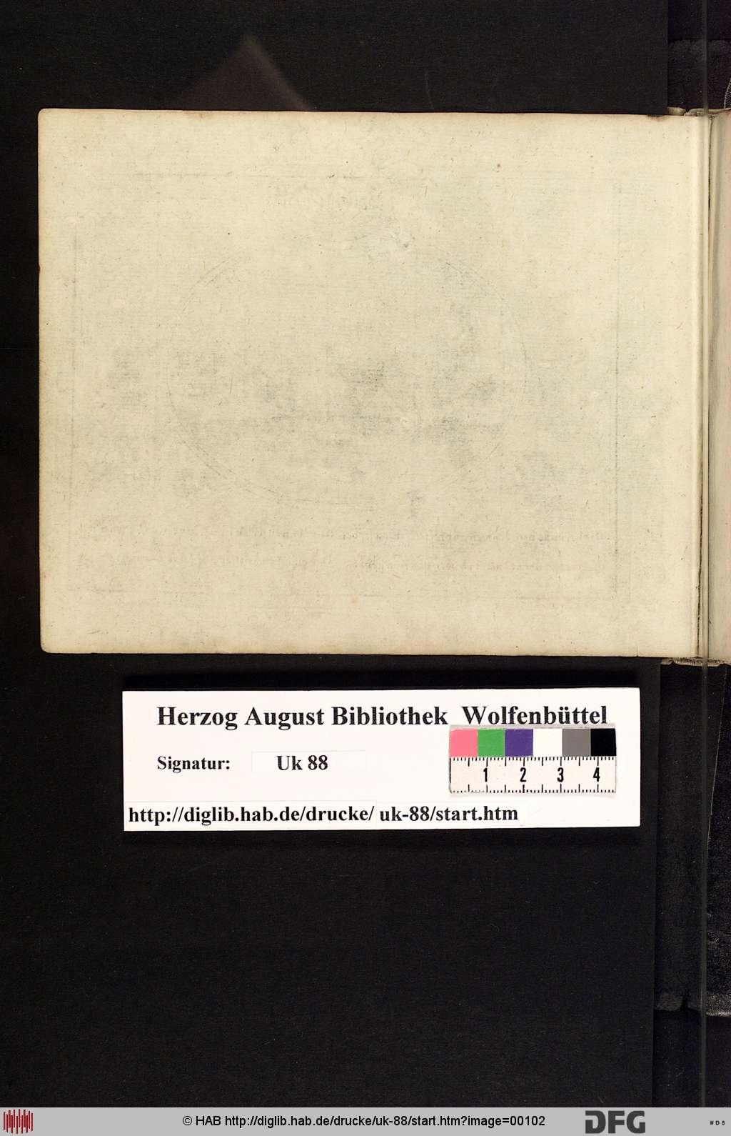 http://diglib.hab.de/drucke/uk-88/00102.jpg