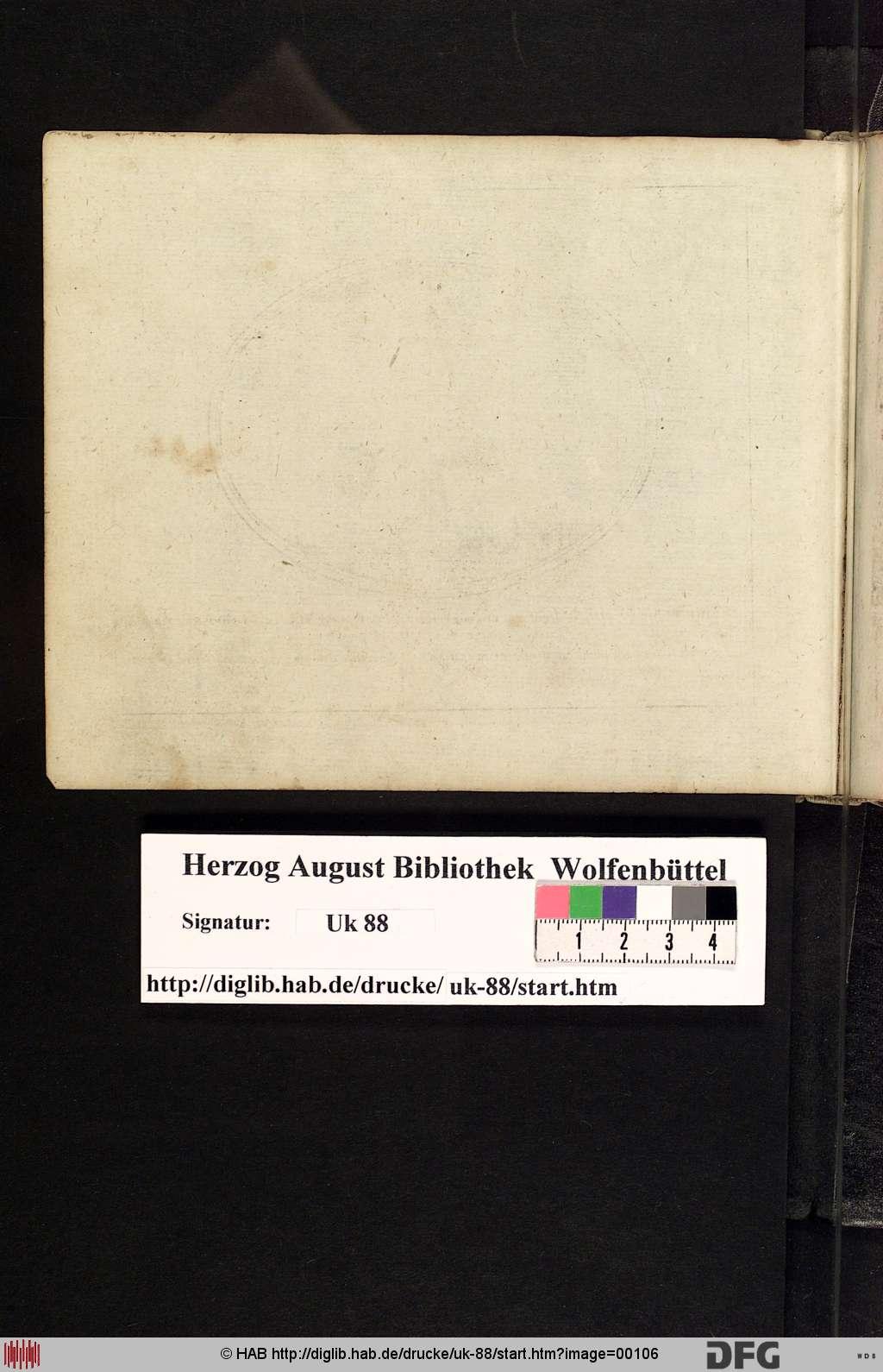 http://diglib.hab.de/drucke/uk-88/00106.jpg