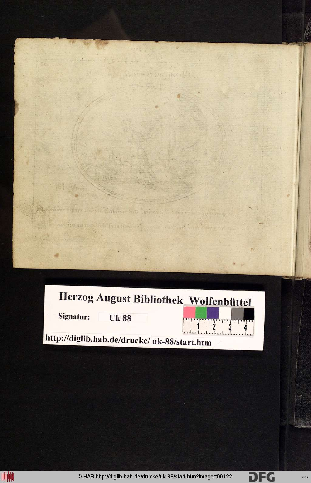http://diglib.hab.de/drucke/uk-88/00122.jpg