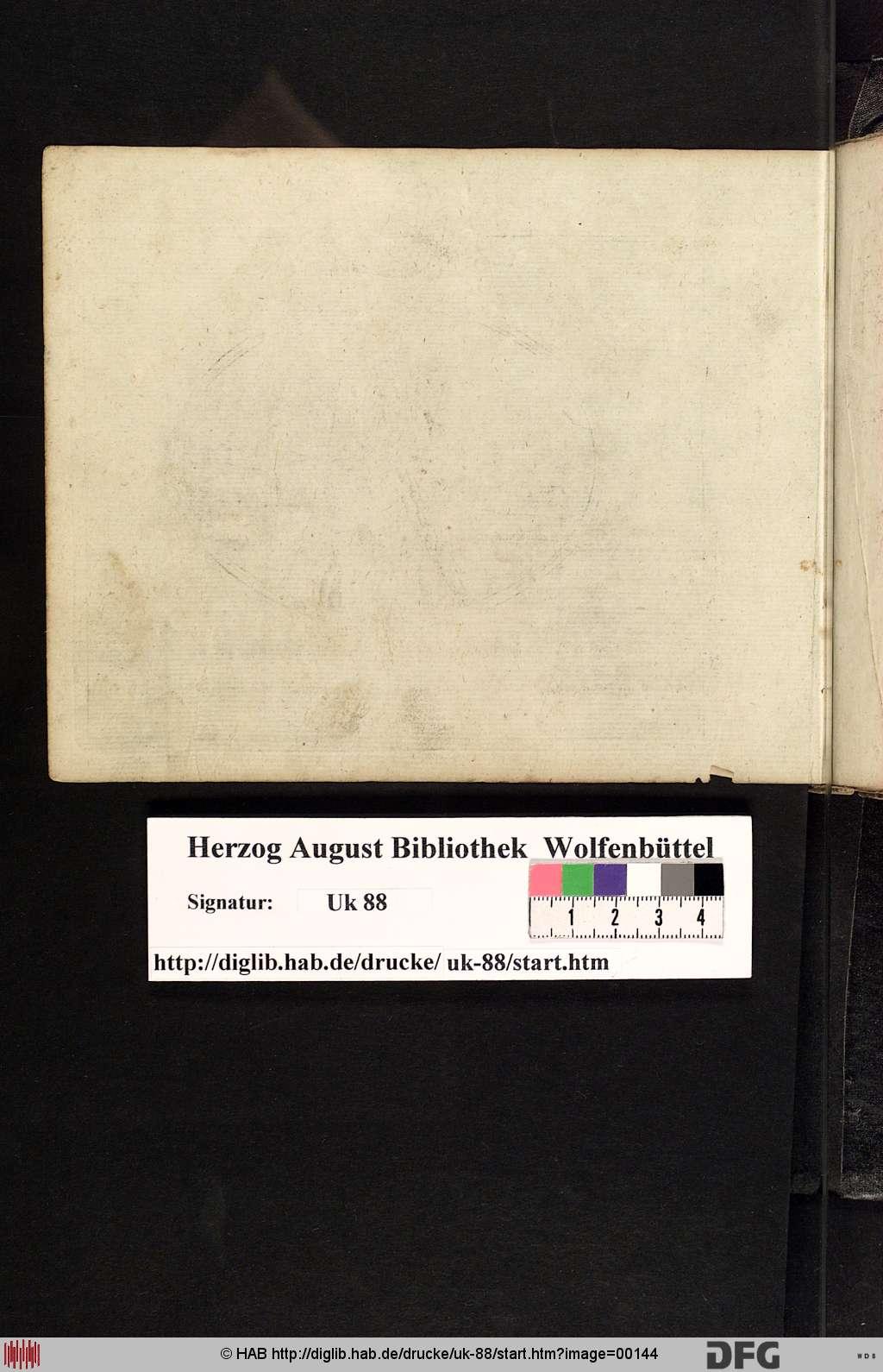 http://diglib.hab.de/drucke/uk-88/00144.jpg