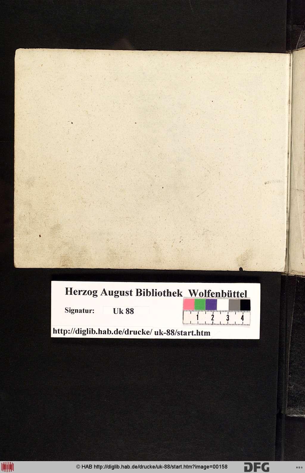 http://diglib.hab.de/drucke/uk-88/00158.jpg