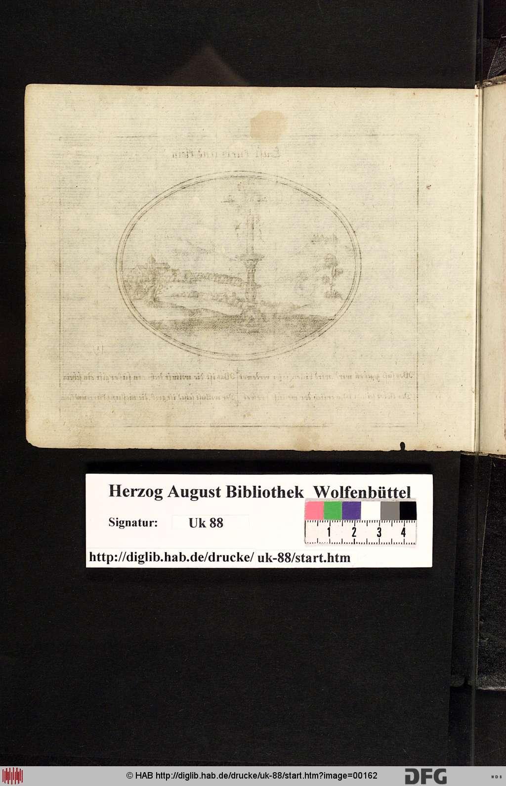 http://diglib.hab.de/drucke/uk-88/00162.jpg