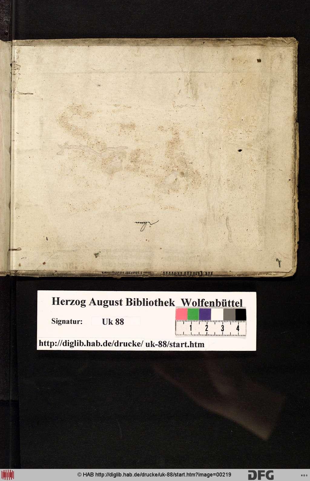 http://diglib.hab.de/drucke/uk-88/00219.jpg