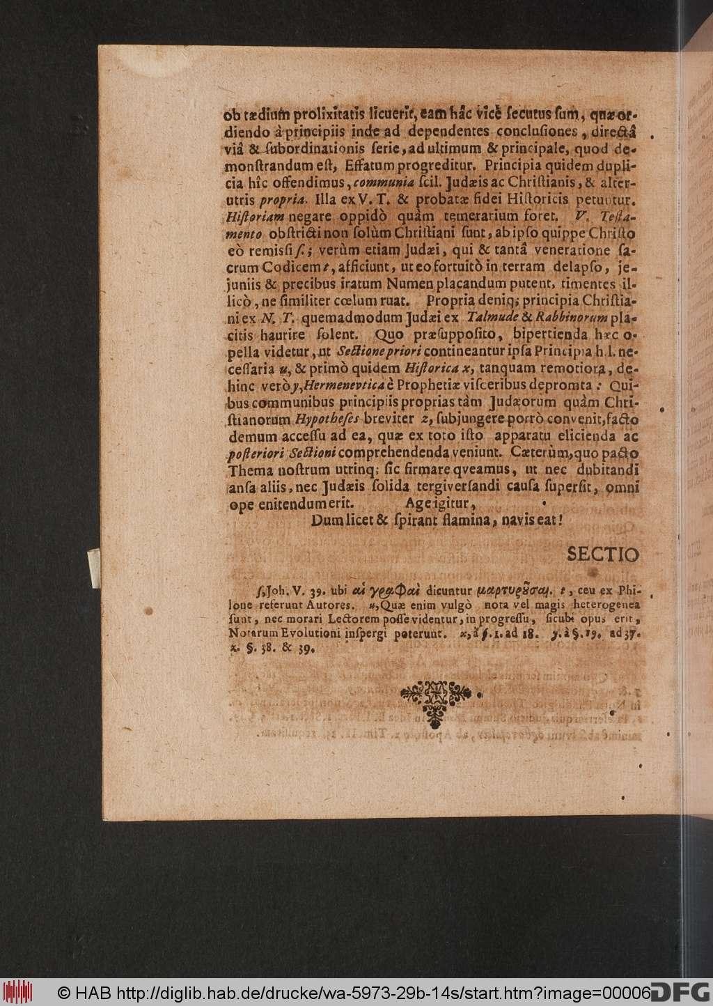 http://diglib.hab.de/drucke/wa-5973-29b-14s/00006.jpg