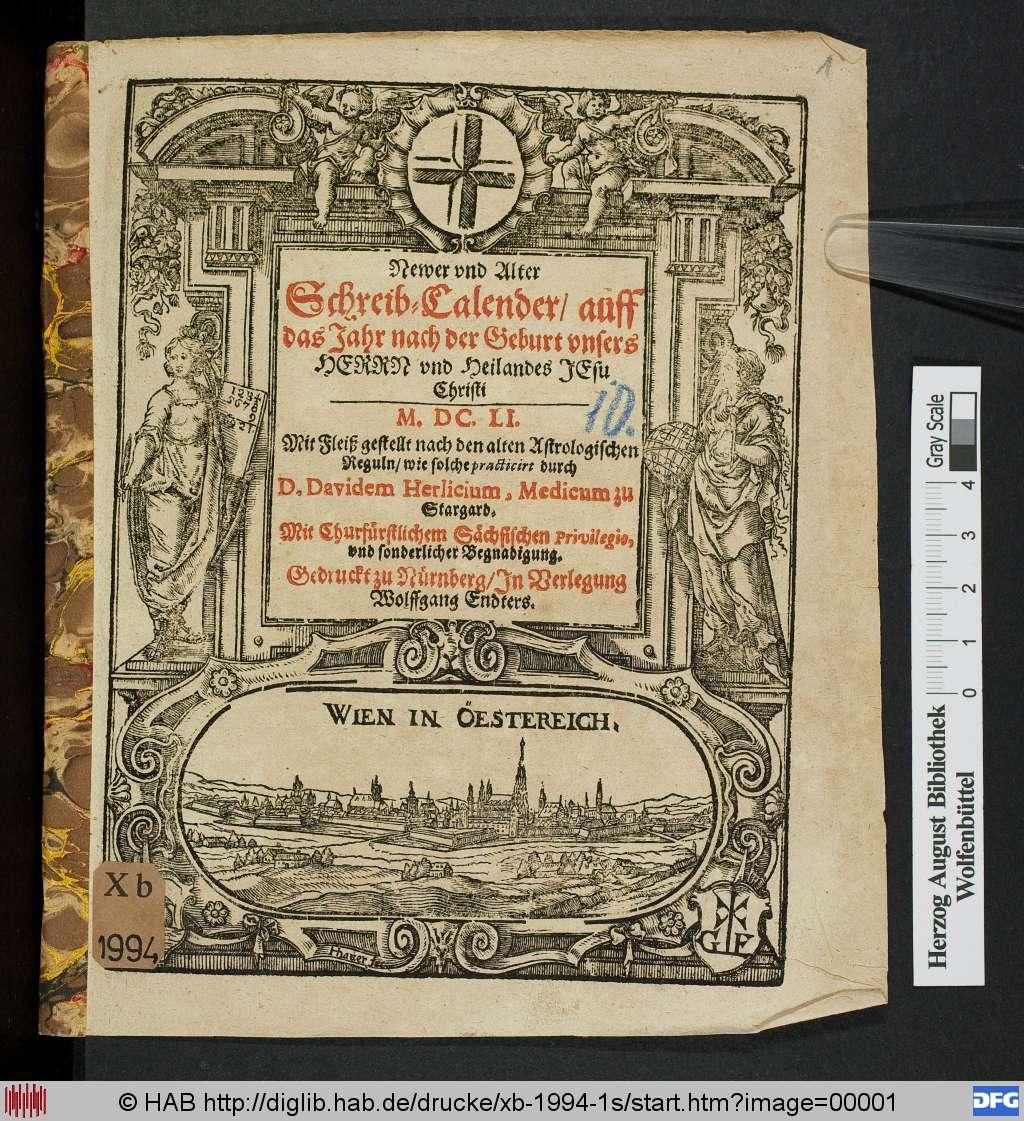 http://diglib.hab.de/drucke/xb-1994-1s/00001.jpg