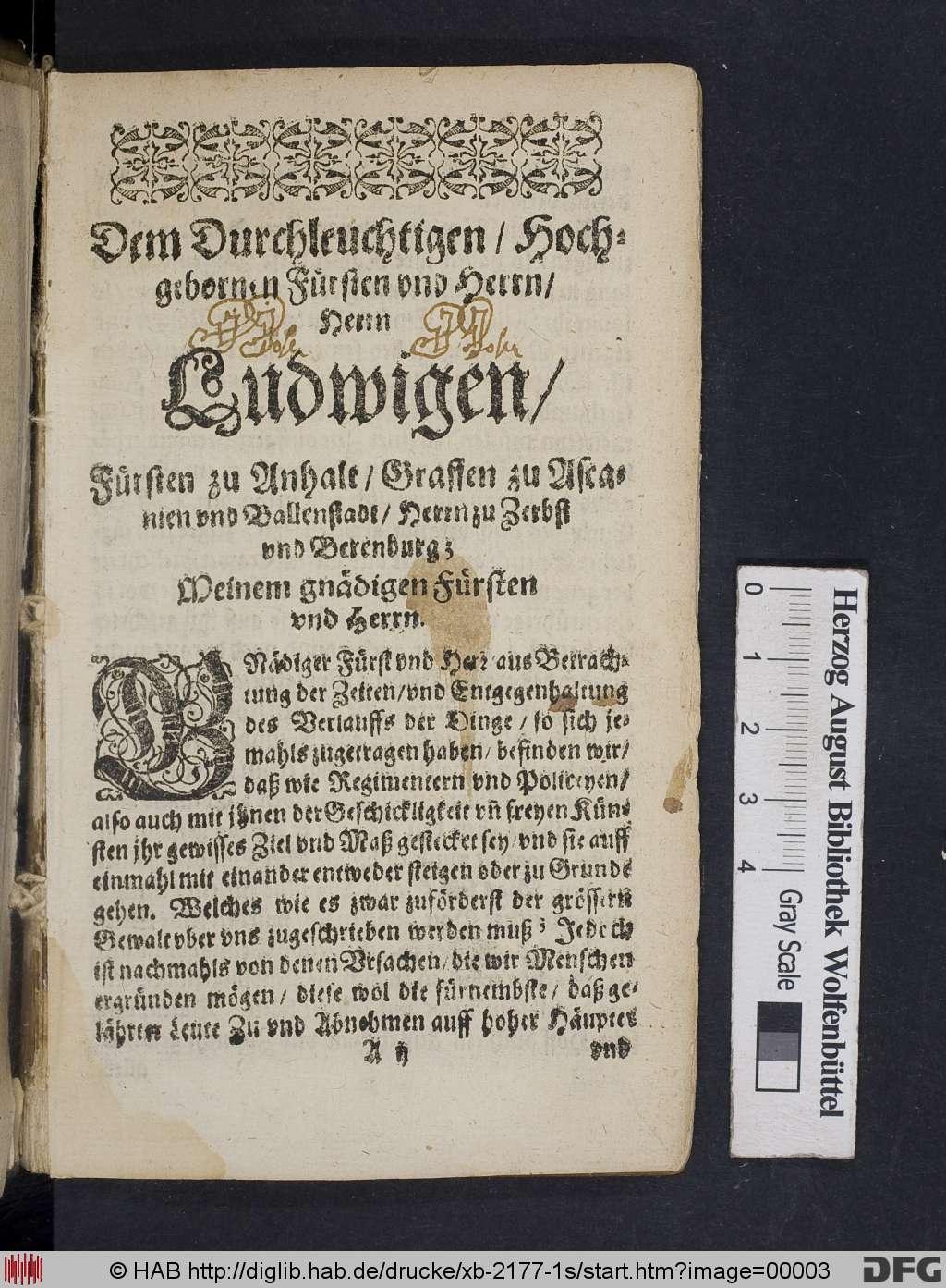 http://diglib.hab.de/drucke/xb-2177-1s/00003.jpg