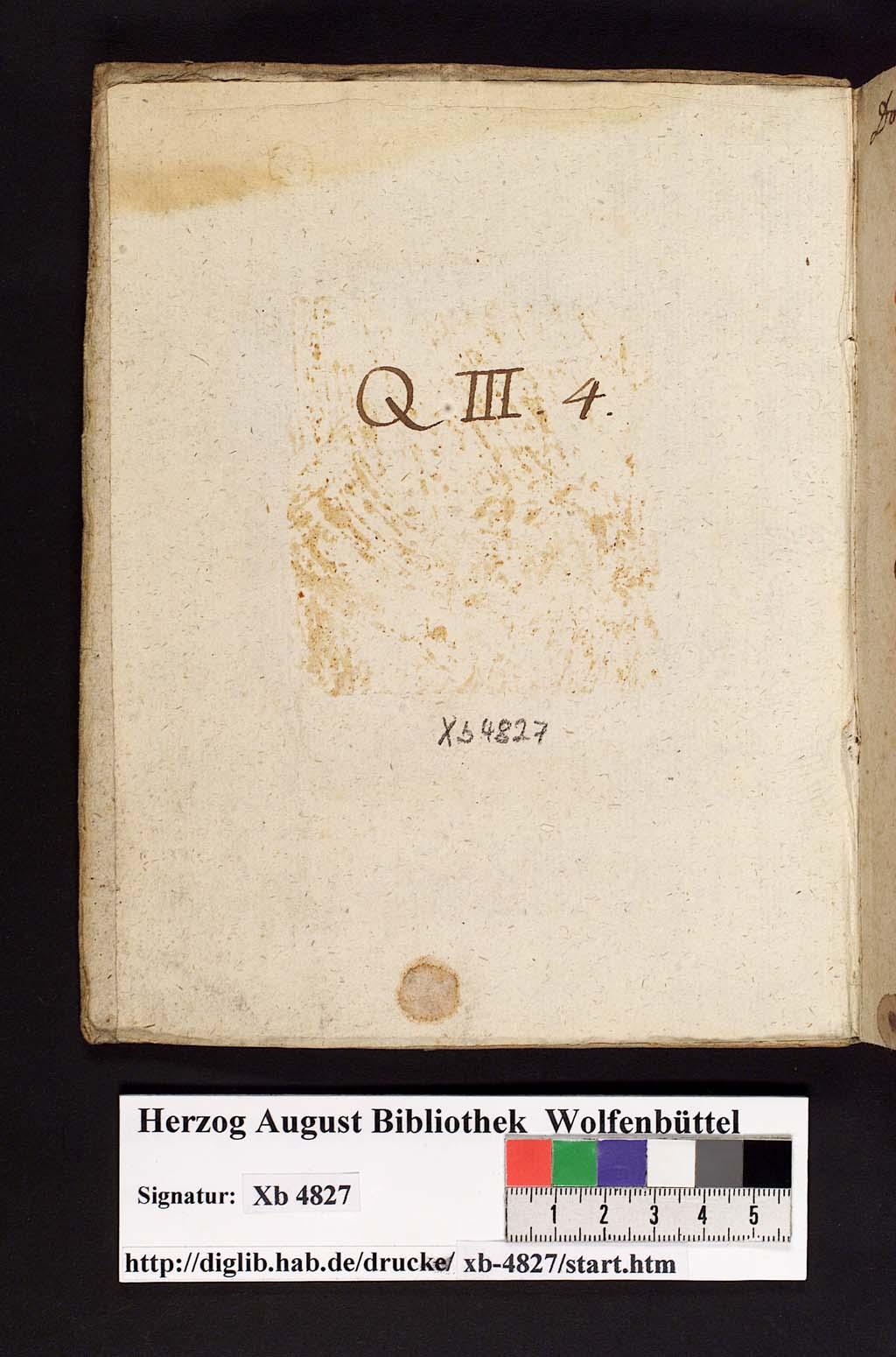 http://diglib.hab.de/drucke/xb-4827/00001.jpg