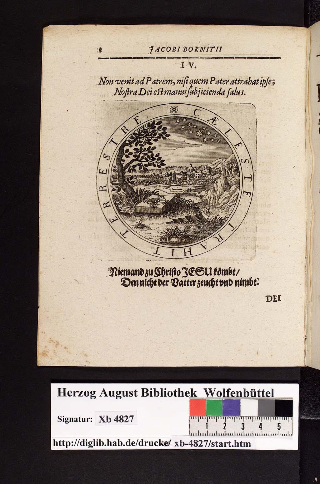 http://diglib.hab.de/drucke/xb-4827/00011.jpg