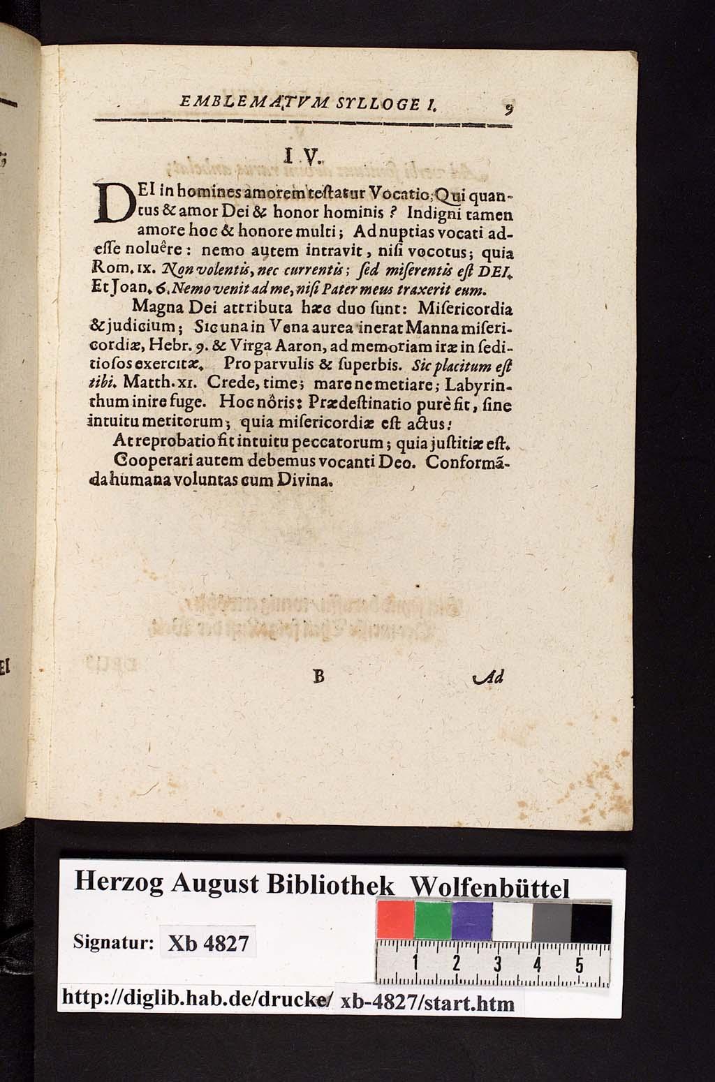 http://diglib.hab.de/drucke/xb-4827/00012.jpg