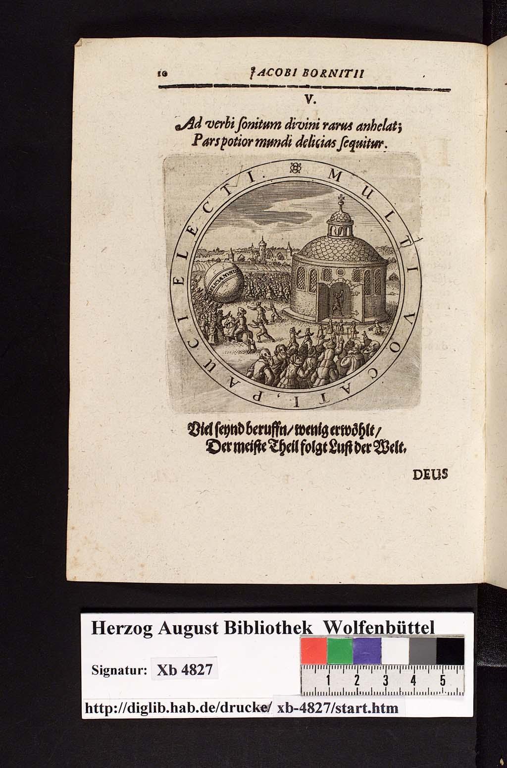 http://diglib.hab.de/drucke/xb-4827/00013.jpg