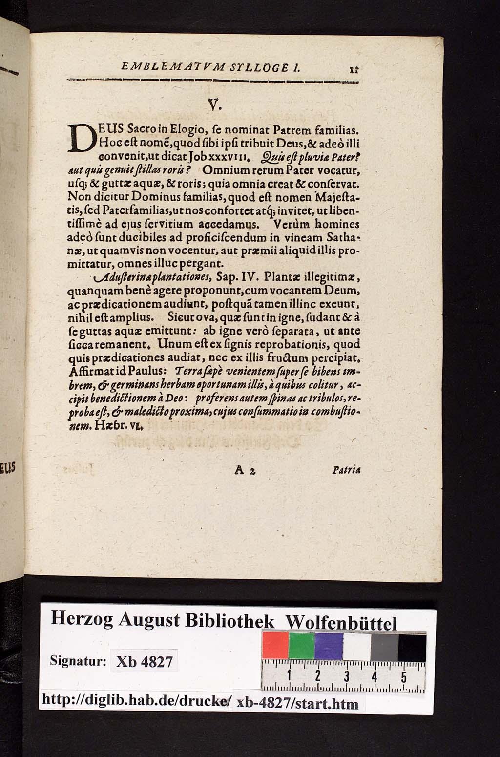 http://diglib.hab.de/drucke/xb-4827/00014.jpg