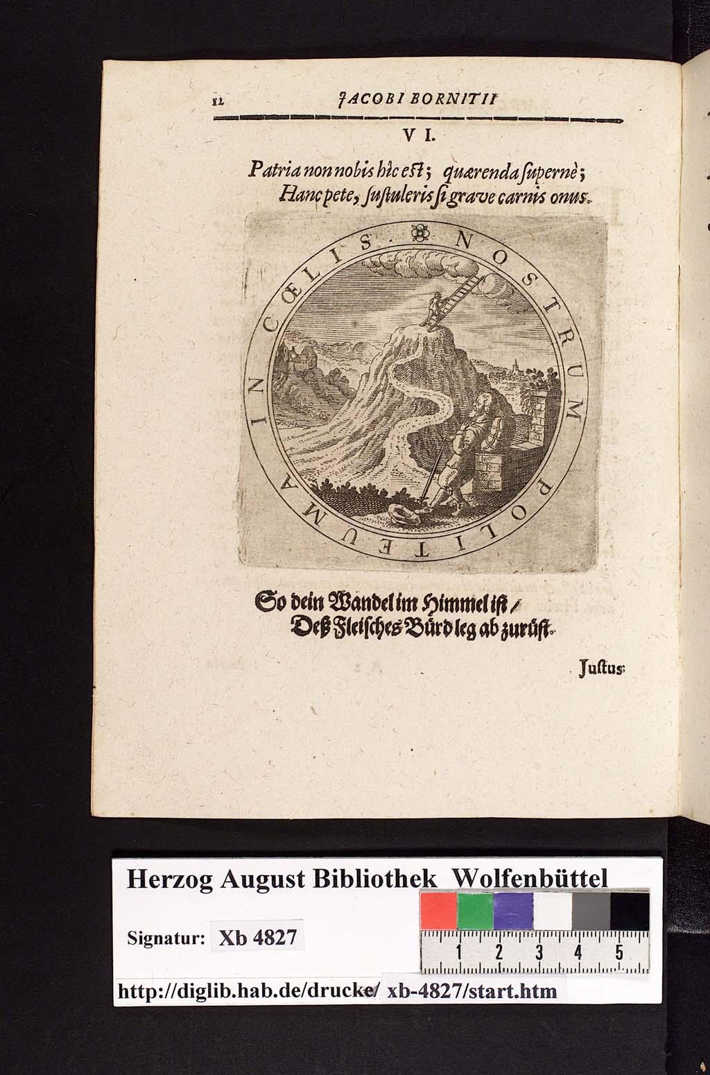 http://diglib.hab.de/drucke/xb-4827/00015.jpg