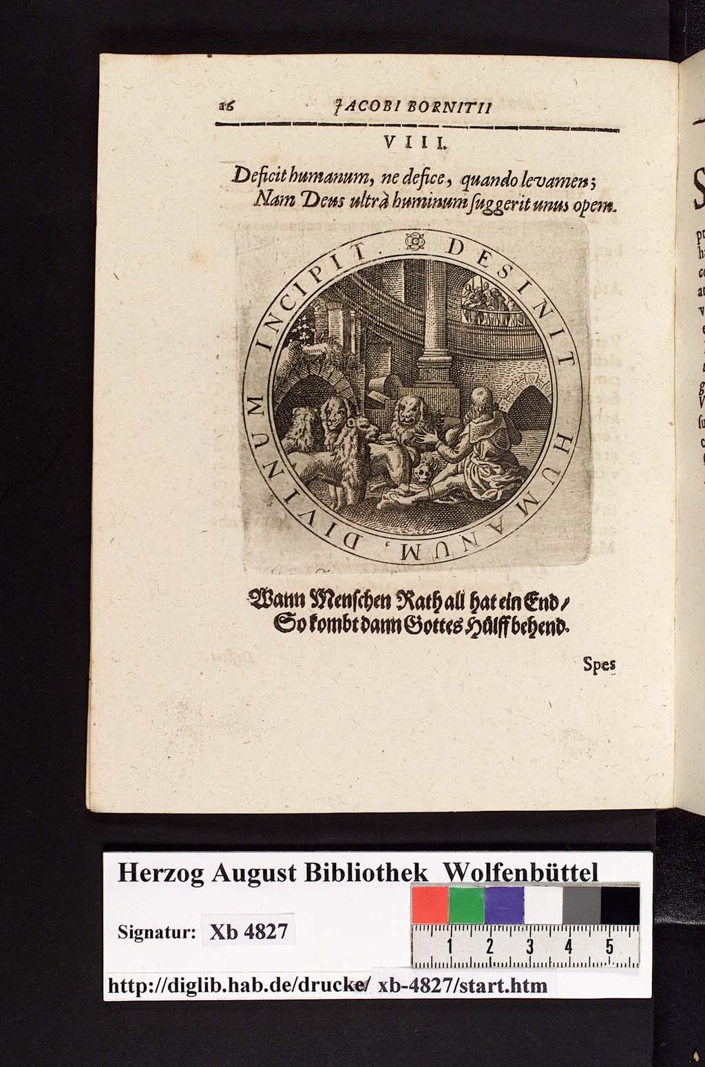 http://diglib.hab.de/drucke/xb-4827/00019.jpg