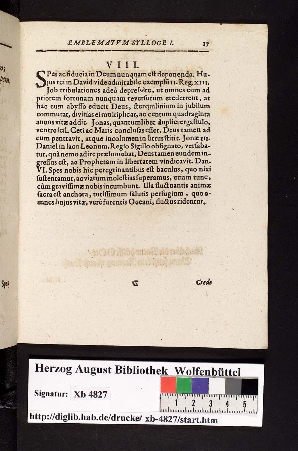 http://diglib.hab.de/drucke/xb-4827/00020.jpg