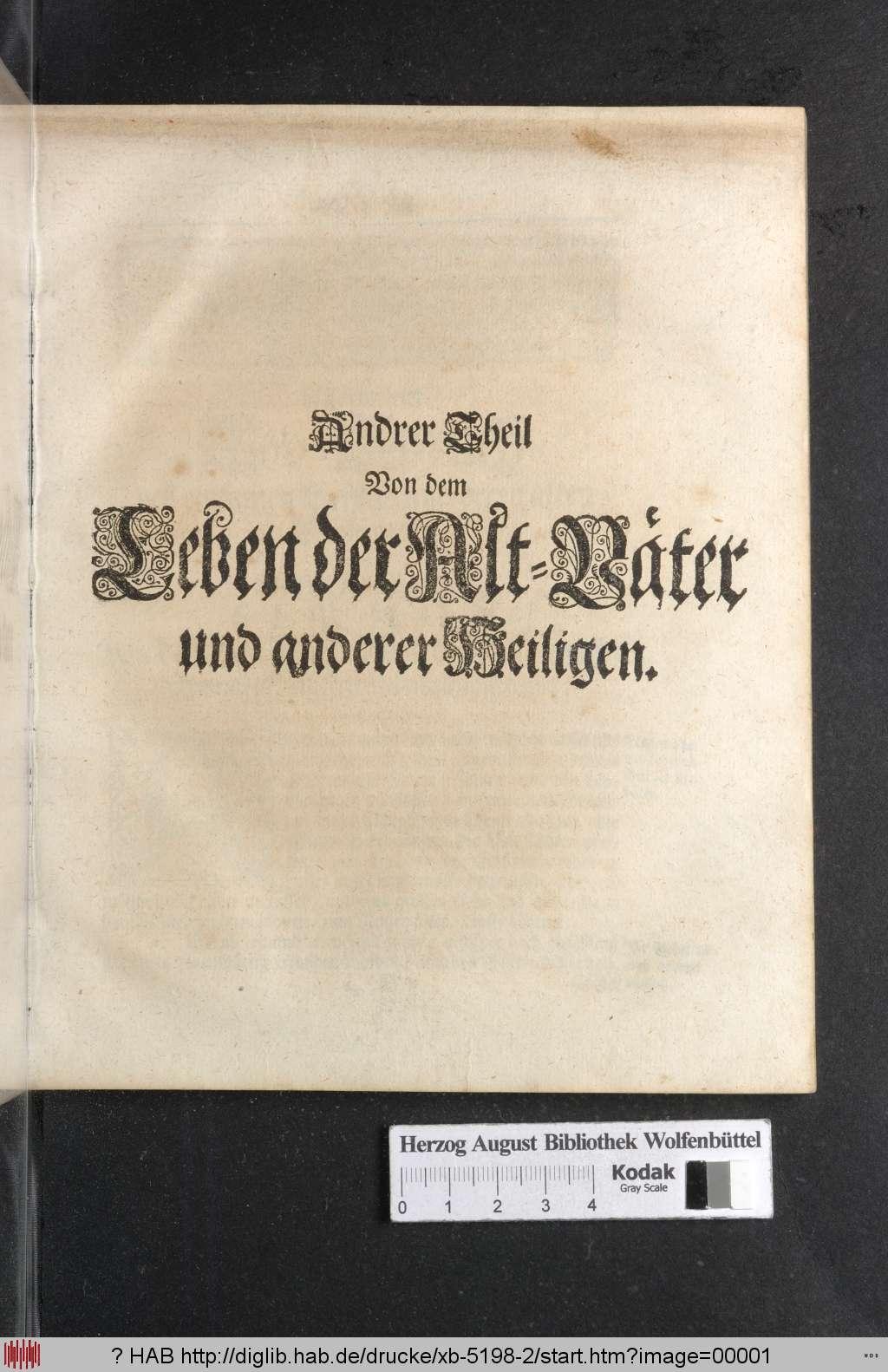 http://diglib.hab.de/drucke/xb-5198-2/00001.jpg