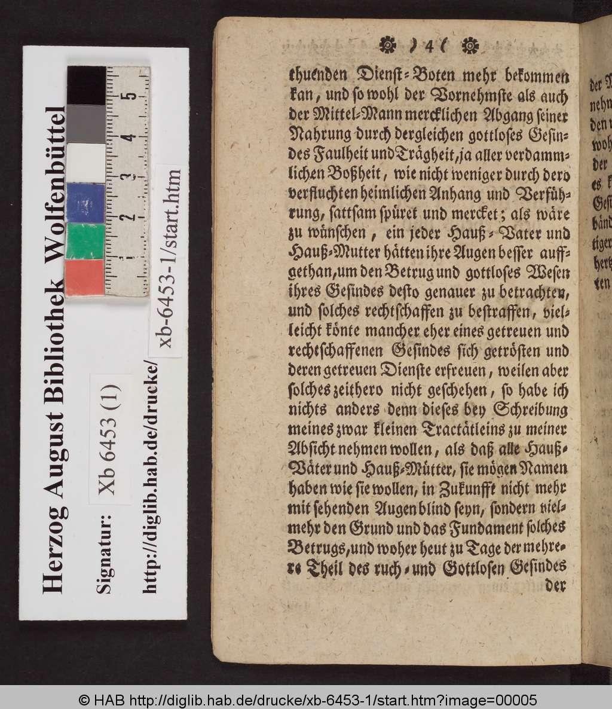 http://diglib.hab.de/drucke/xb-6453-1/00005.jpg