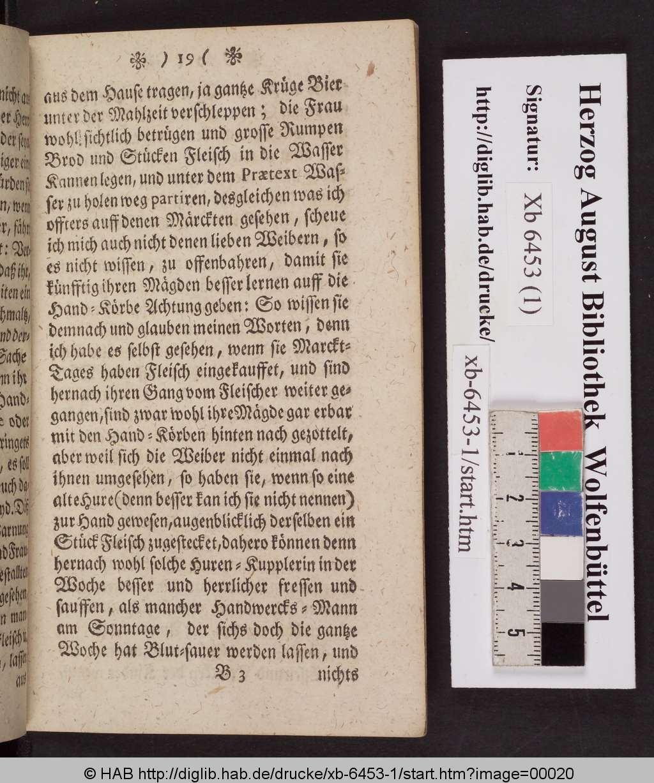 http://diglib.hab.de/drucke/xb-6453-1/00020.jpg