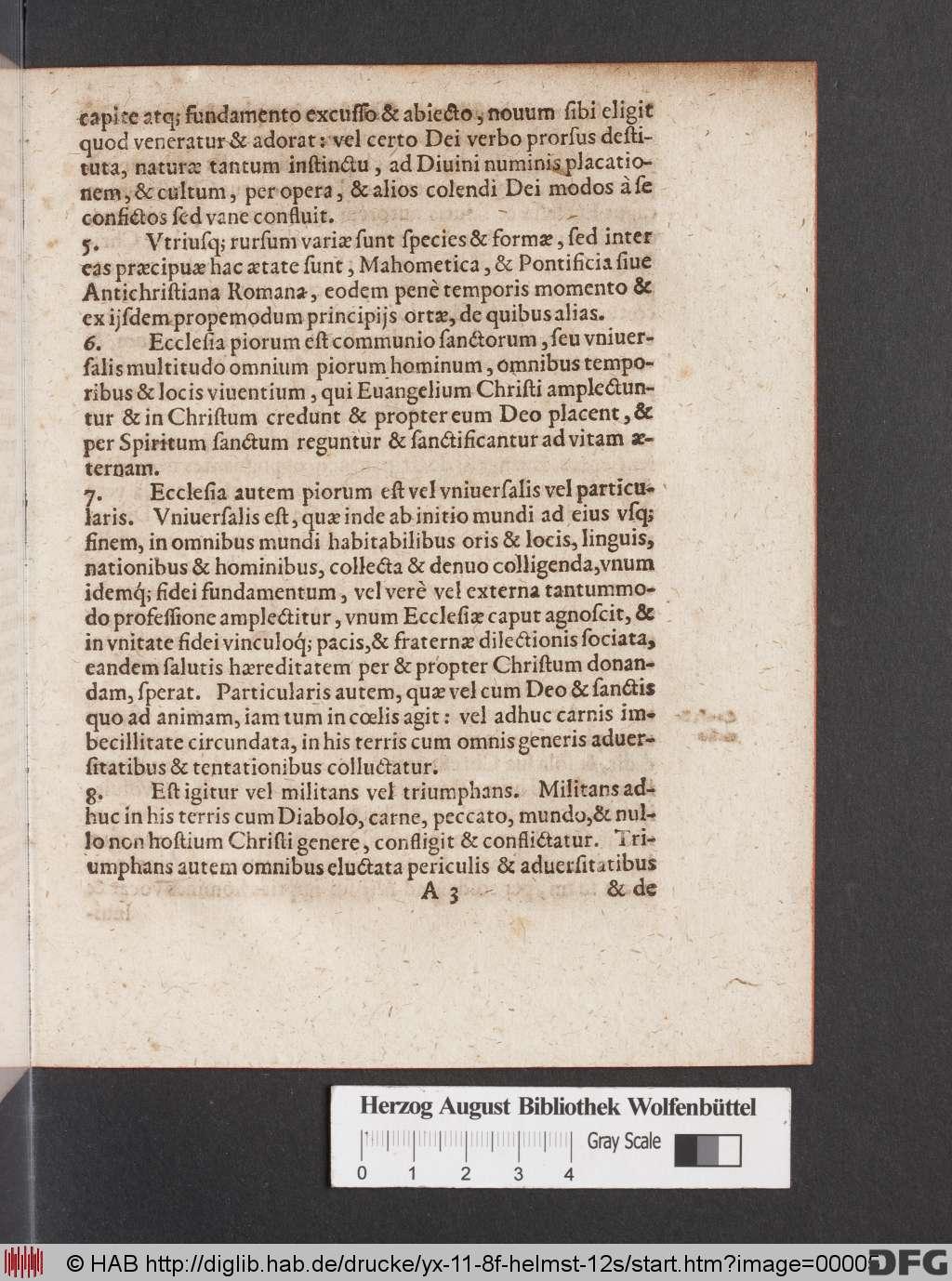 http://diglib.hab.de/drucke/yx-11-8f-helmst-12s/00005.jpg