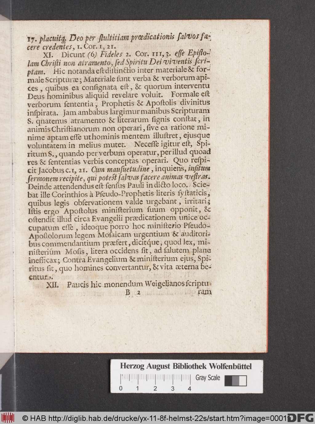 http://diglib.hab.de/drucke/yx-11-8f-helmst-22s/00011.jpg