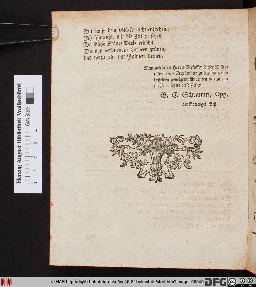 http://diglib.hab.de/drucke/yx-45-8f-helmst-4s/00040.jpg