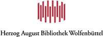 [Logo HAB