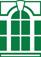 Logo SAW