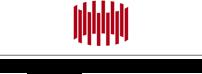 [Logo HAB]