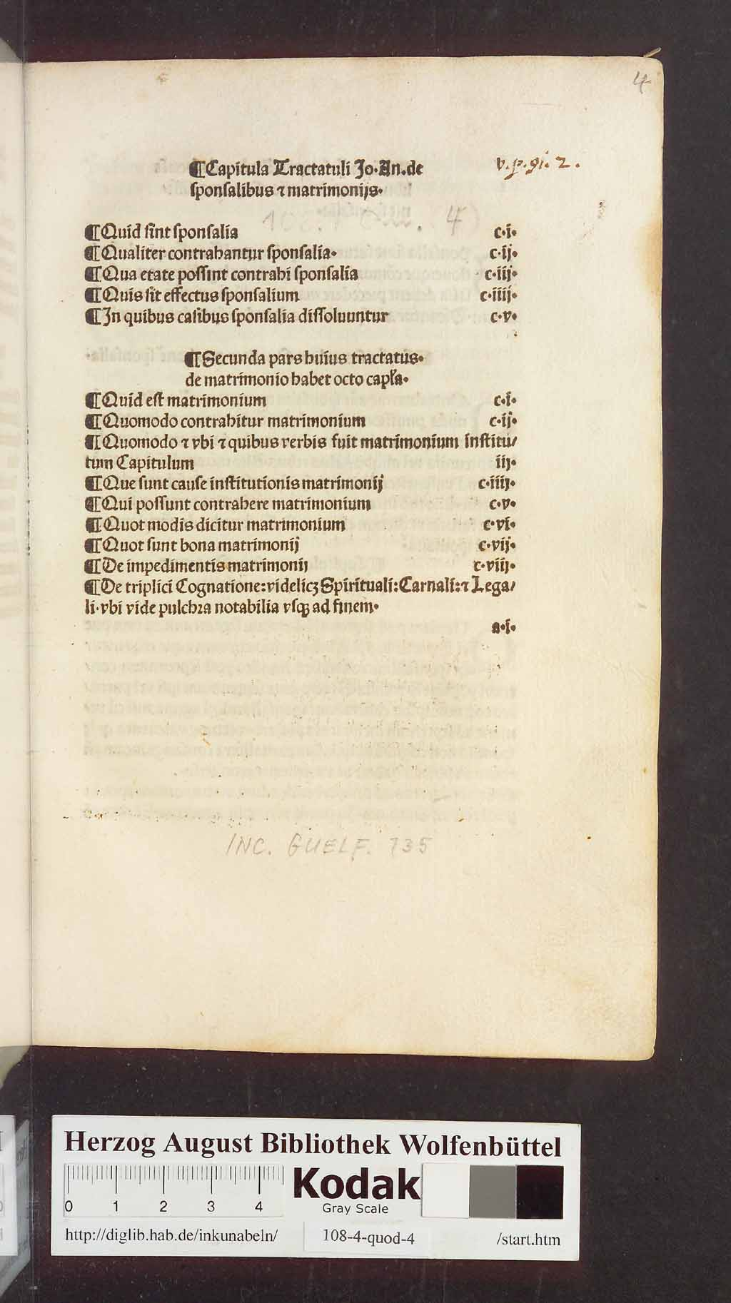 http://diglib.hab.de/inkunabeln/108-4-quod-4/00001.jpg