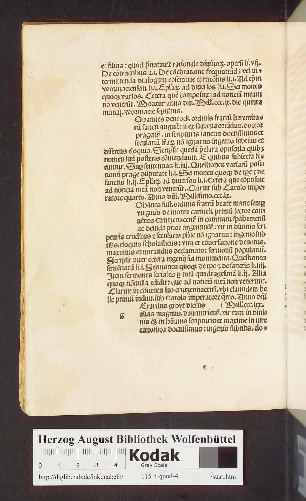 http://diglib.hab.de/inkunabeln/115-4-quod-4/00086.jpg