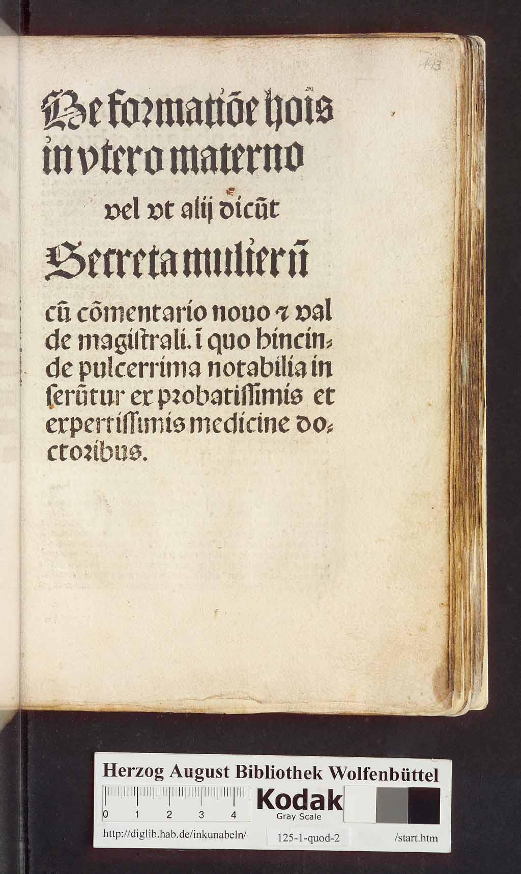 http://diglib.hab.de/inkunabeln/125-1-quod-2/00001.jpg