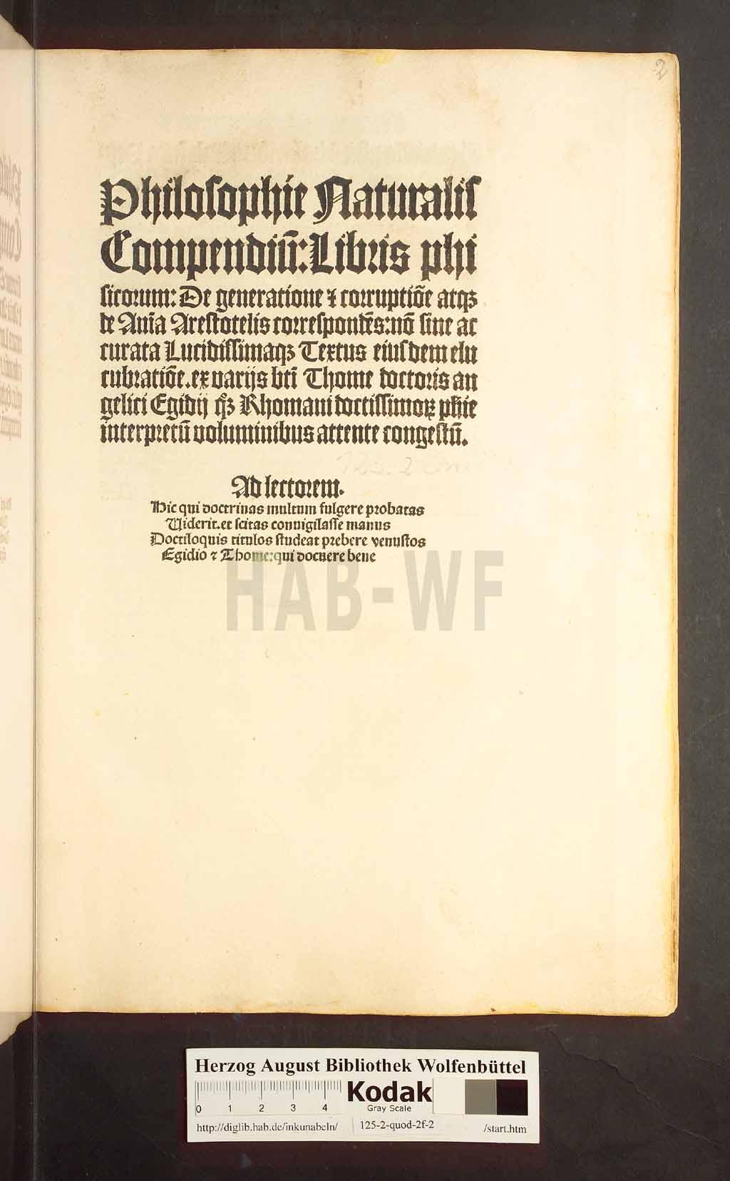 http://diglib.hab.de/inkunabeln/125-2-quod-2f-2/00001.jpg