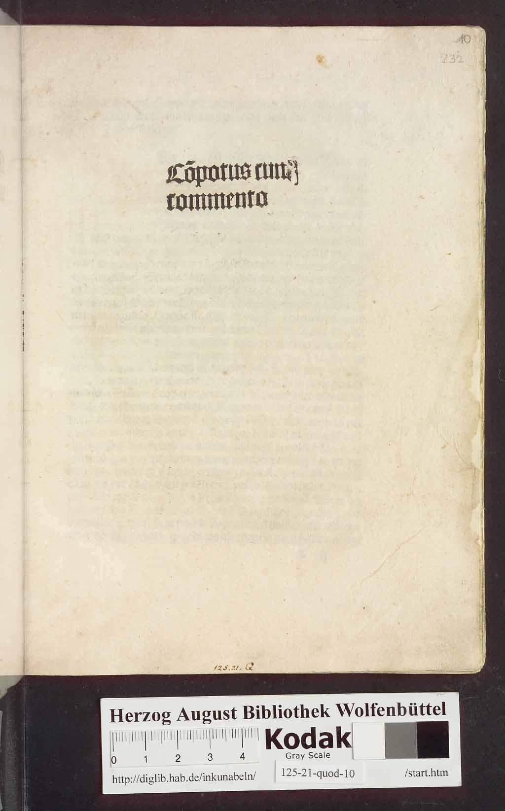 http://diglib.hab.de/inkunabeln/125-21-quod-10/00001.jpg