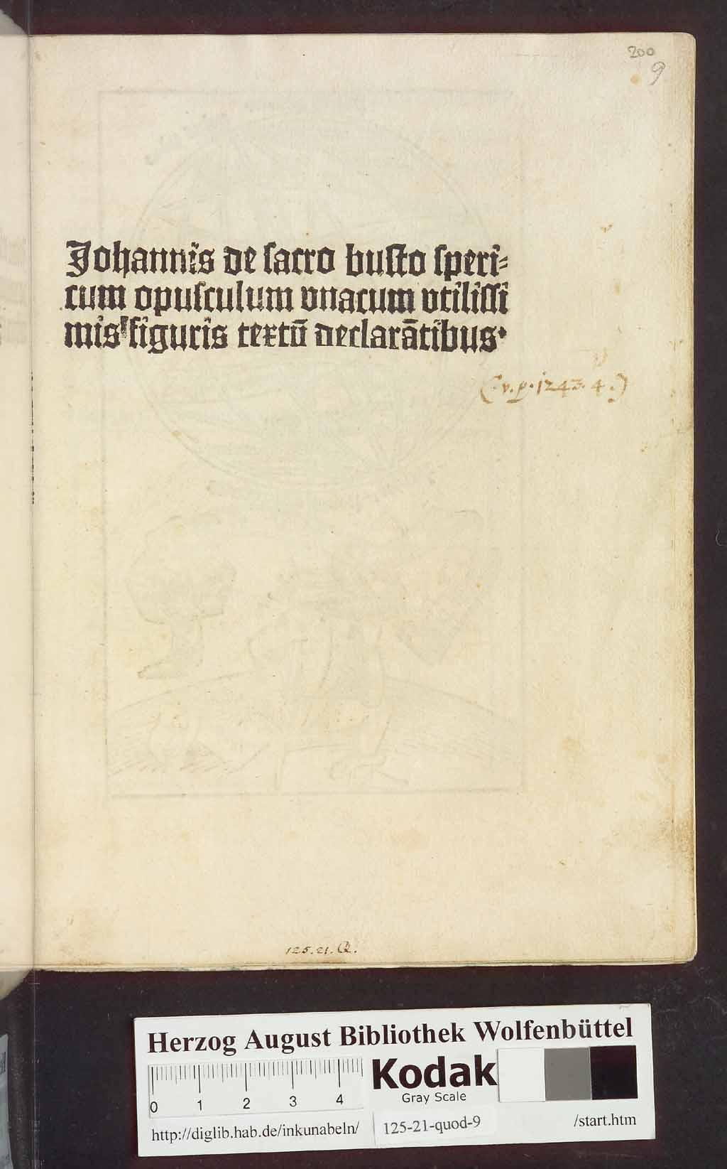 http://diglib.hab.de/inkunabeln/125-21-quod-9/00001.jpg