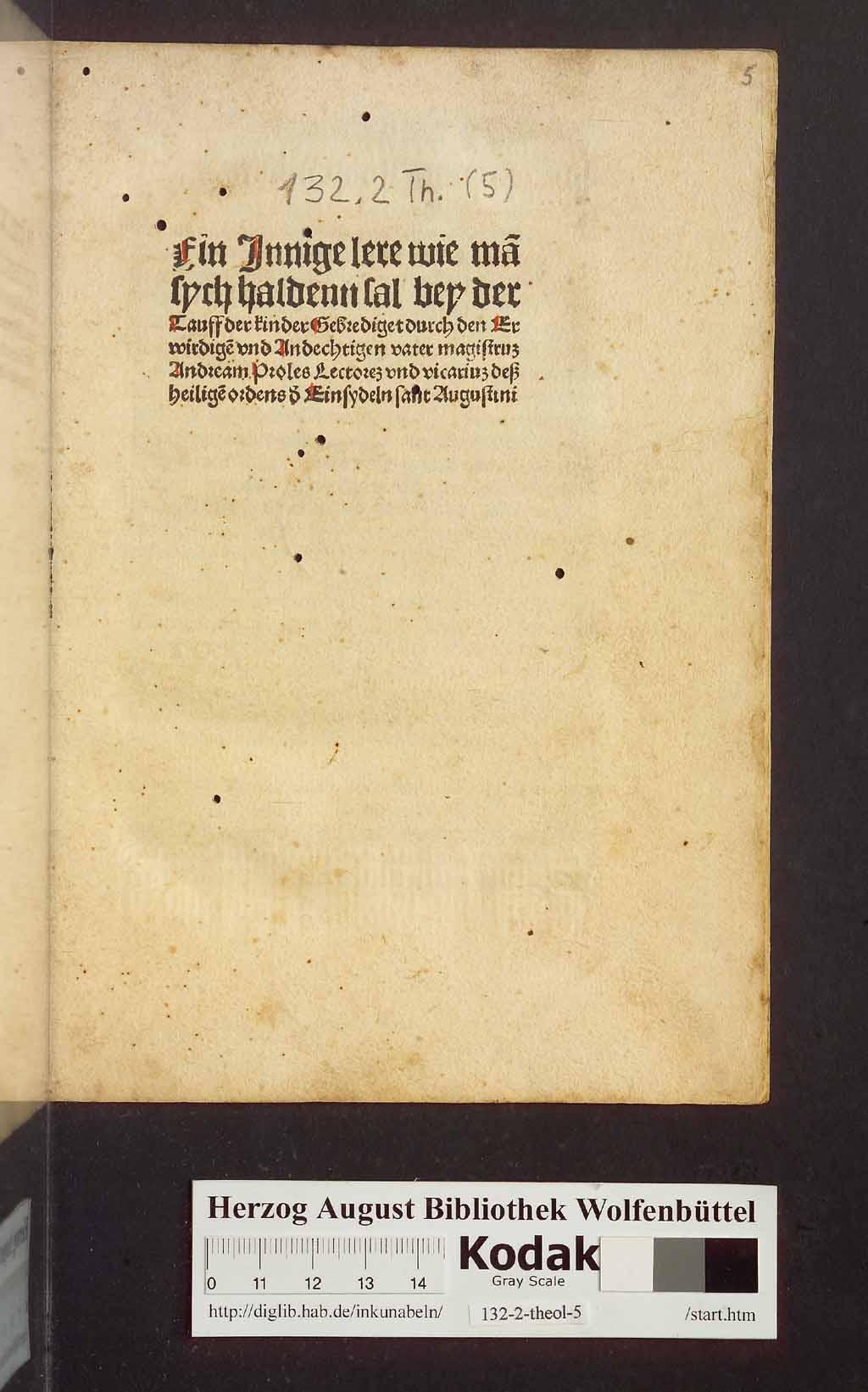 http://diglib.hab.de/inkunabeln/132-2-theol-5/00001.jpg