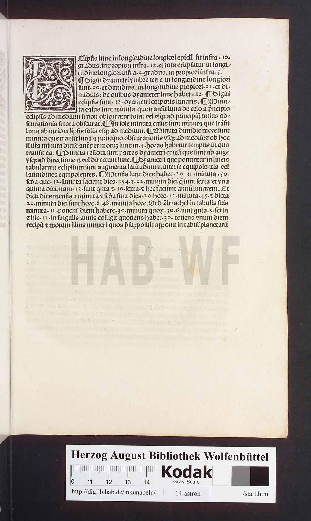 http://diglib.hab.de/inkunabeln/14-astron/00031.jpg