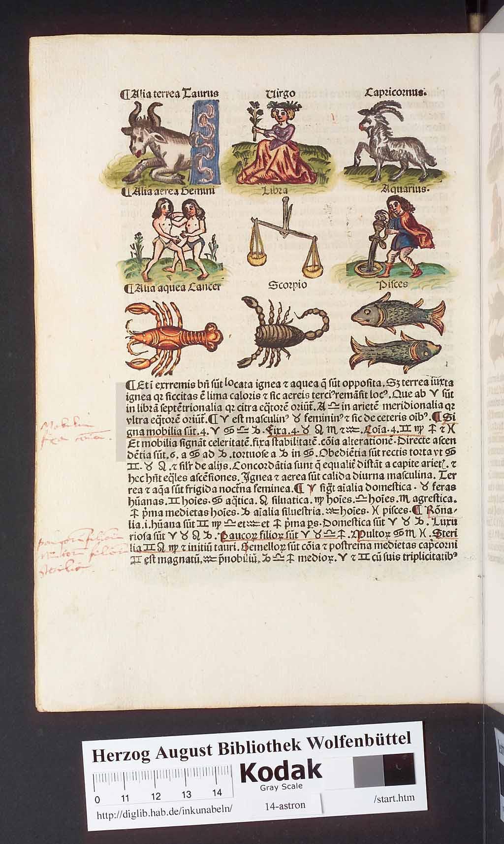http://diglib.hab.de/inkunabeln/14-astron/00042.jpg