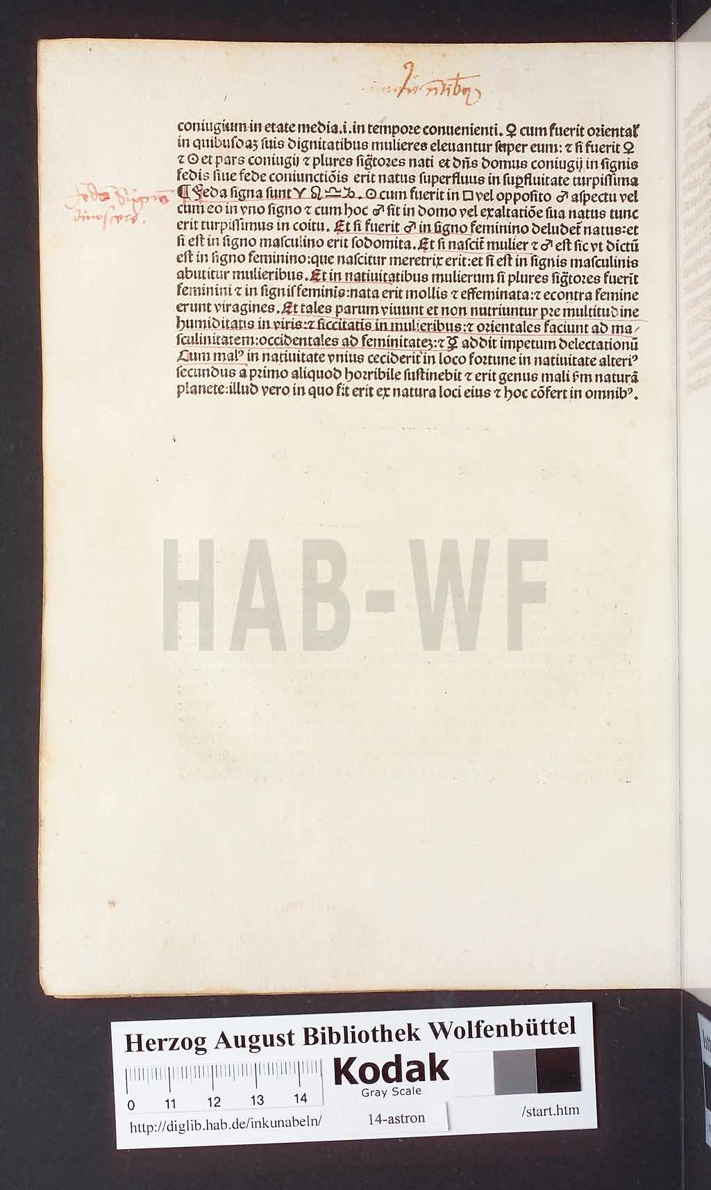 http://diglib.hab.de/inkunabeln/14-astron/00128.jpg