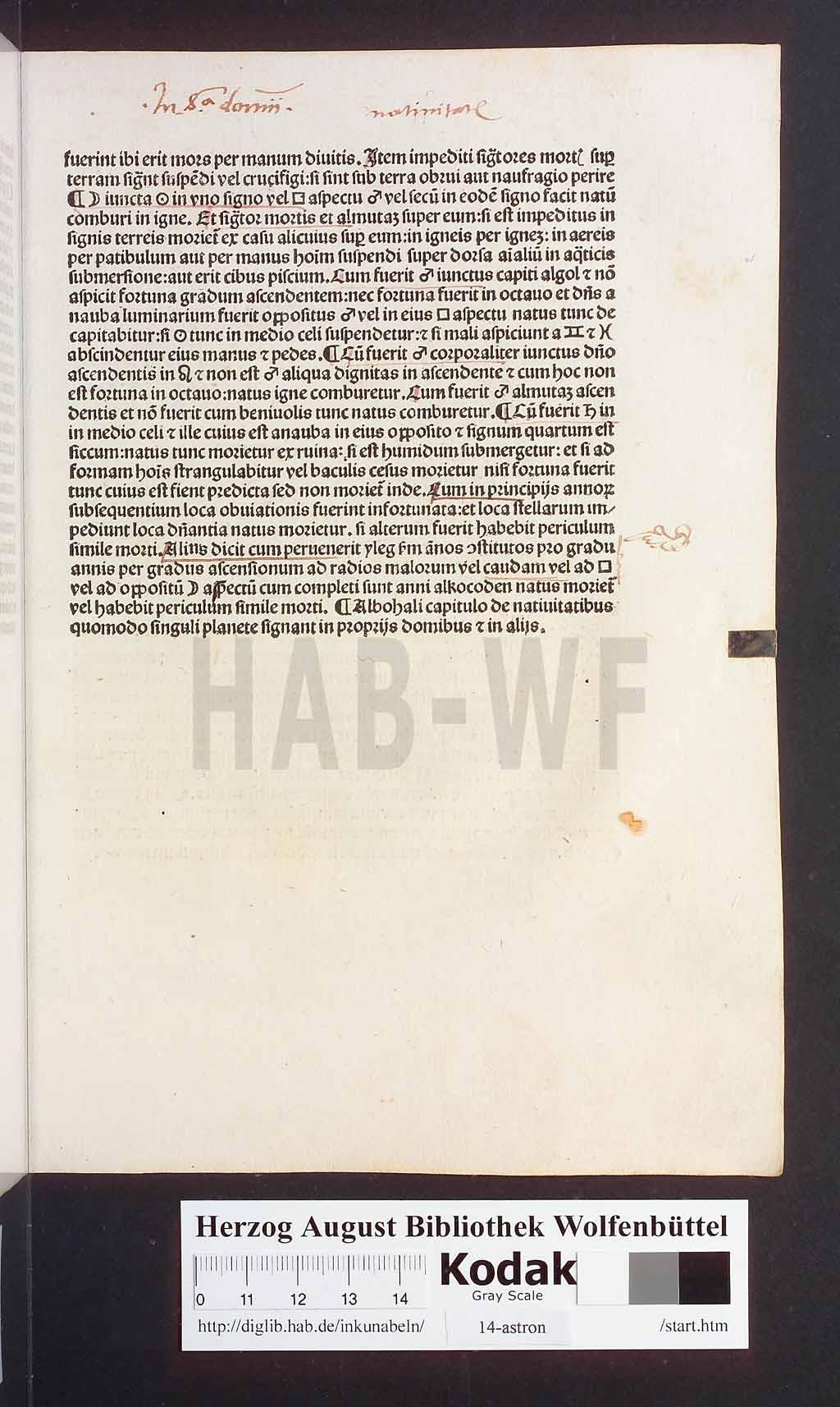 http://diglib.hab.de/inkunabeln/14-astron/00143.jpg
