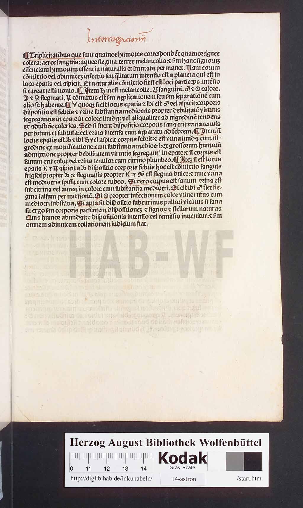 http://diglib.hab.de/inkunabeln/14-astron/00177.jpg