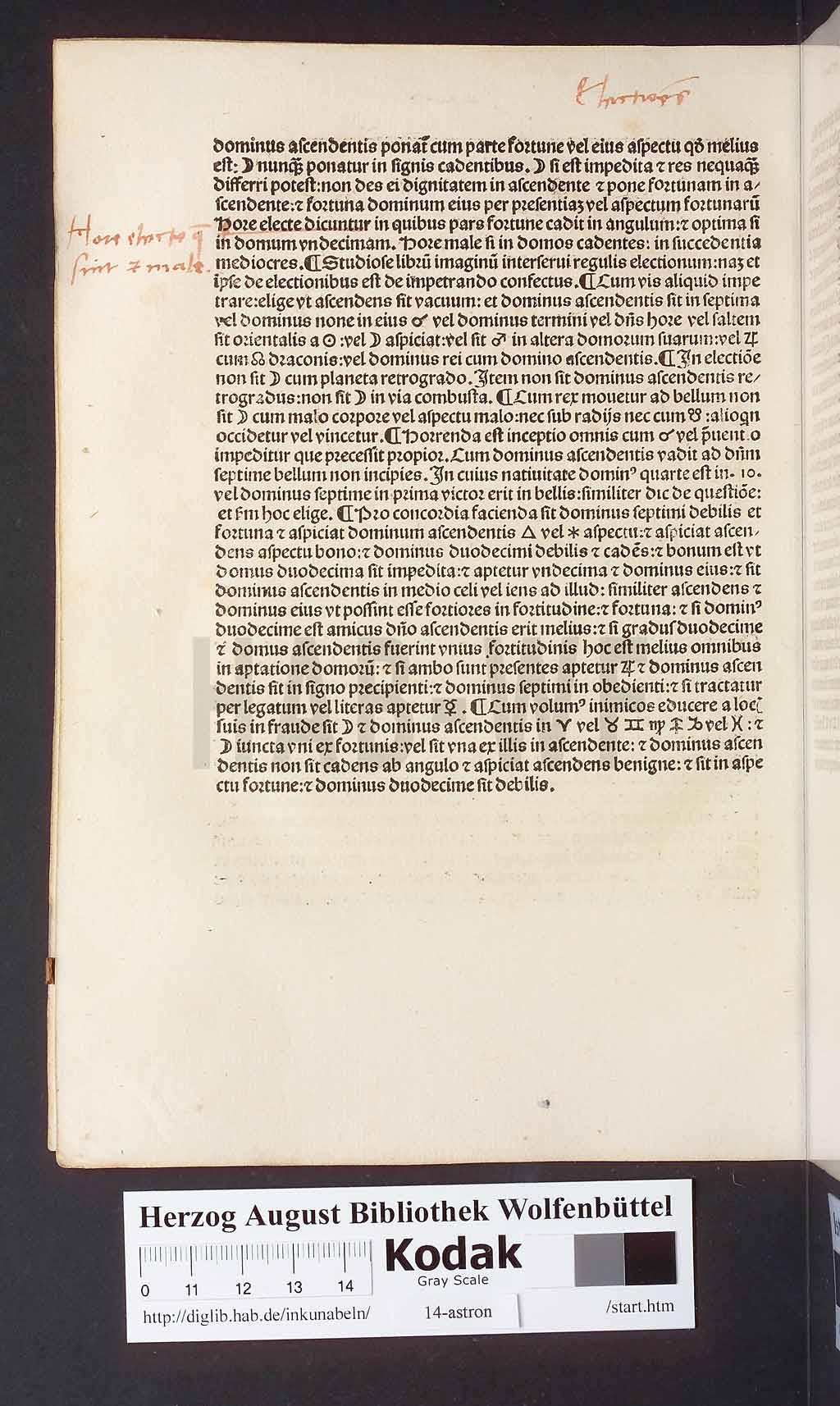 http://diglib.hab.de/inkunabeln/14-astron/00208.jpg