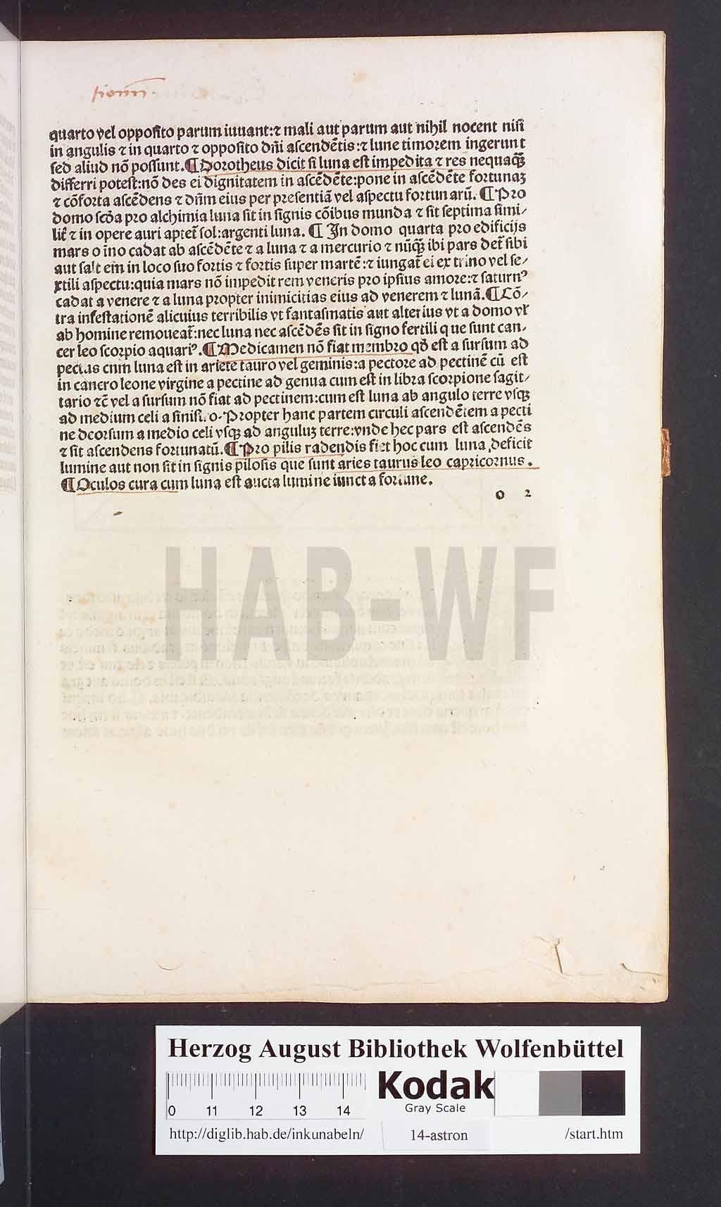 http://diglib.hab.de/inkunabeln/14-astron/00215.jpg
