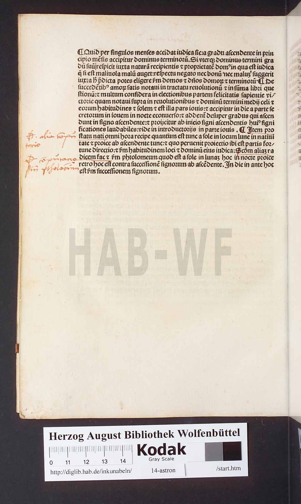 http://diglib.hab.de/inkunabeln/14-astron/00218.jpg