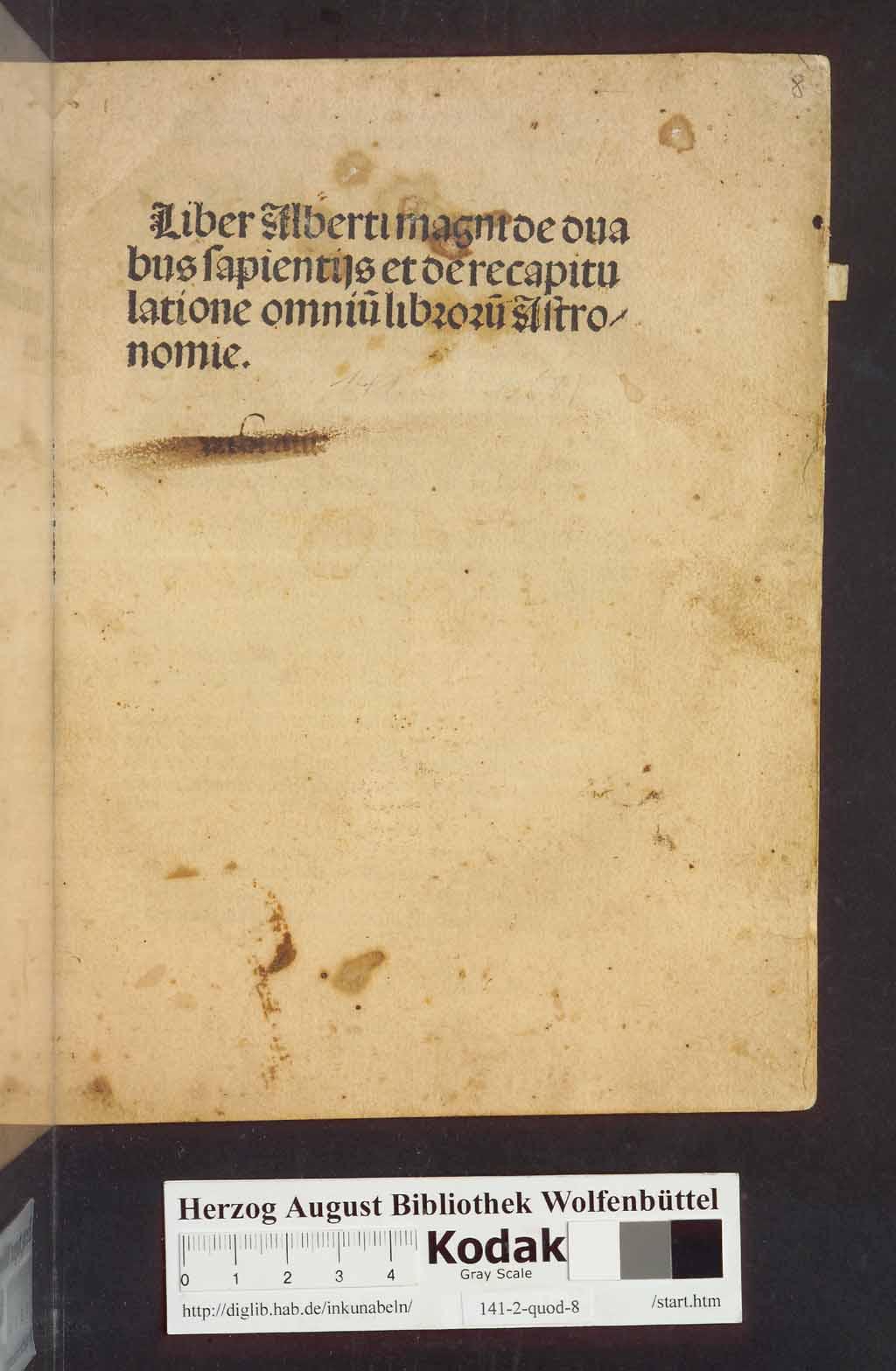http://diglib.hab.de/inkunabeln/141-2-quod-8/00001.jpg
