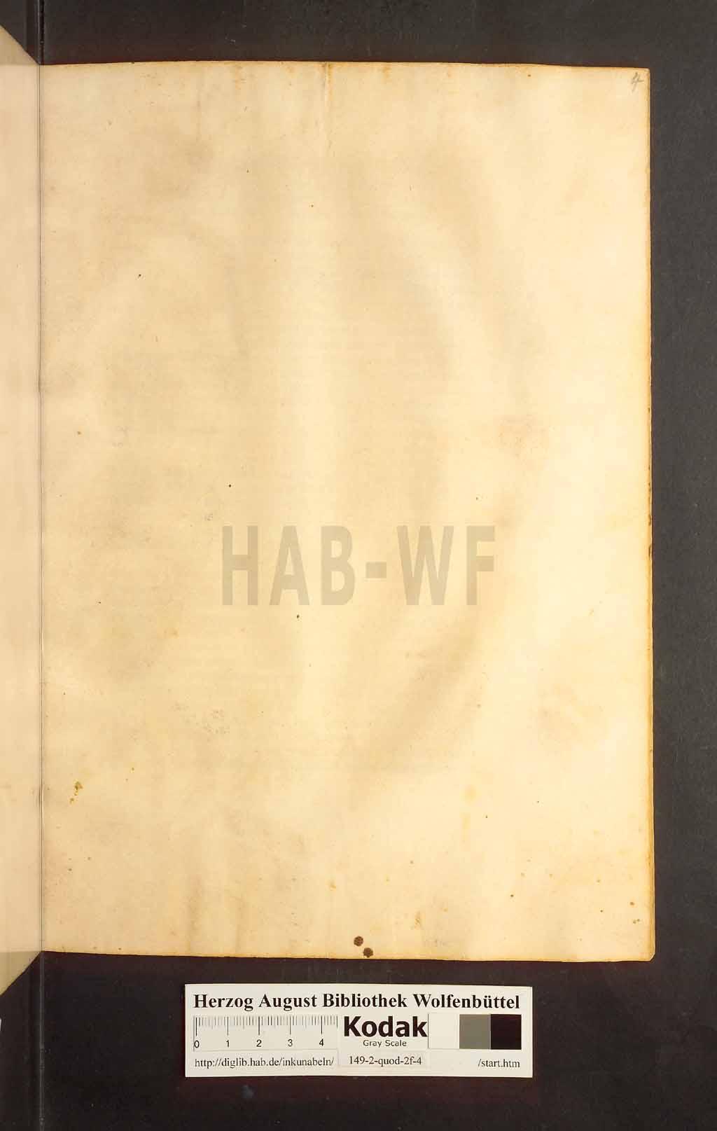 http://diglib.hab.de/inkunabeln/149-2-quod-2f-4/00001.jpg