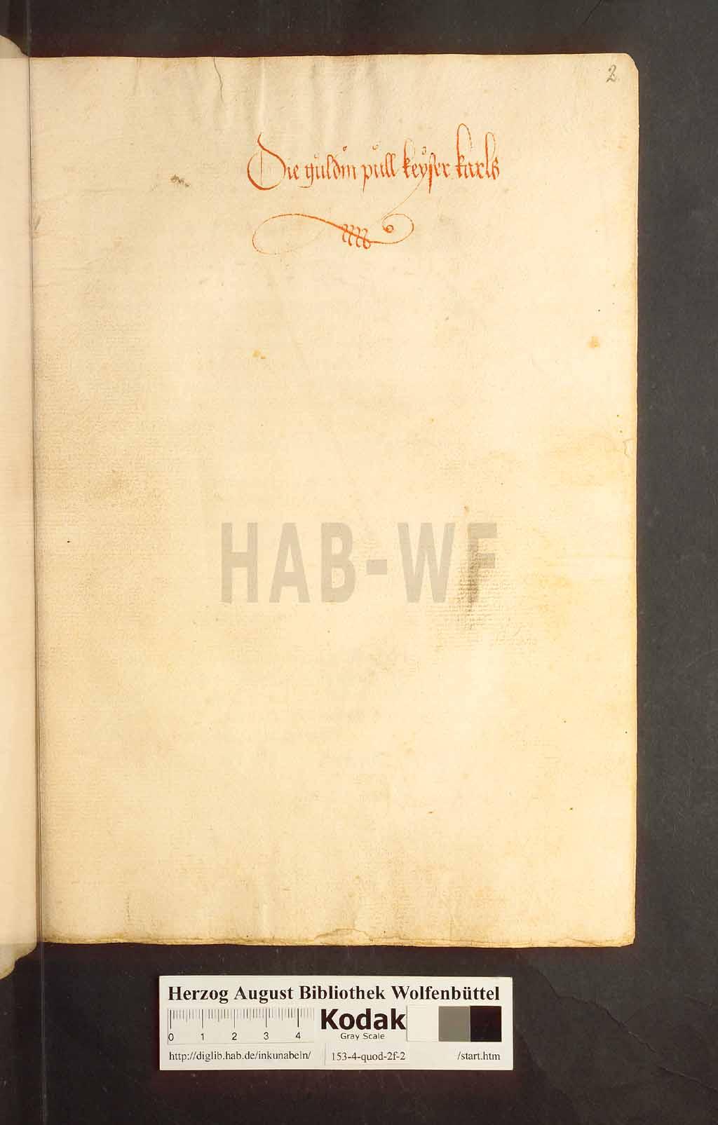 http://diglib.hab.de/inkunabeln/153-4-quod-2f-2/00001.jpg