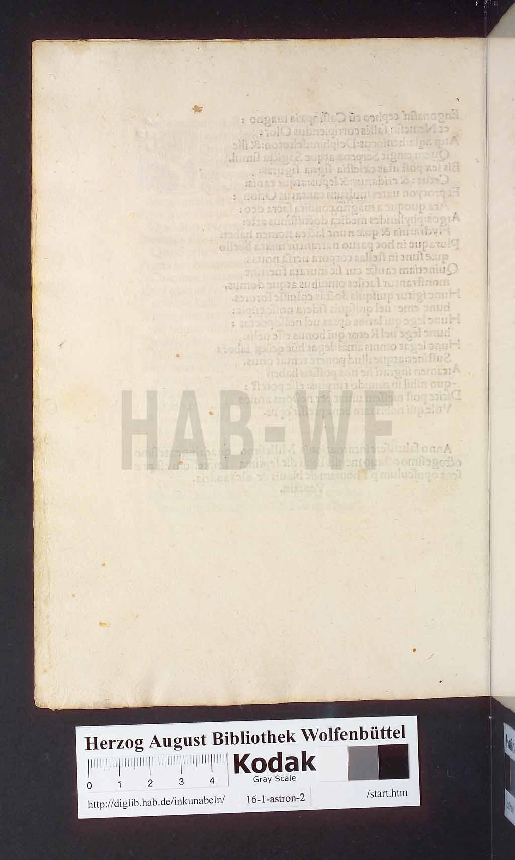 http://diglib.hab.de/inkunabeln/16-1-astron-2/00112.jpg